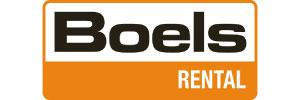 Boels Rental Rijswijk