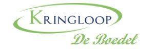 Kringloop de Boedel