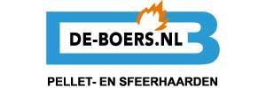de-boers.nl Pellet- en sfeerhaarden