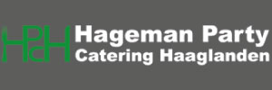 Hageman Party Catering