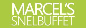 Marcel's Snelbuffet
