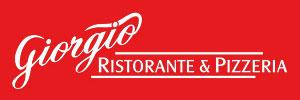 Giorgio Ristorante & Pizzaria