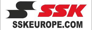 SSK Europe