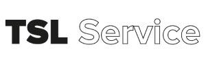 TSL Service