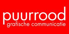 PuurRood Grafische Communicatie