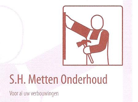 S.H. Metten Onderhoud