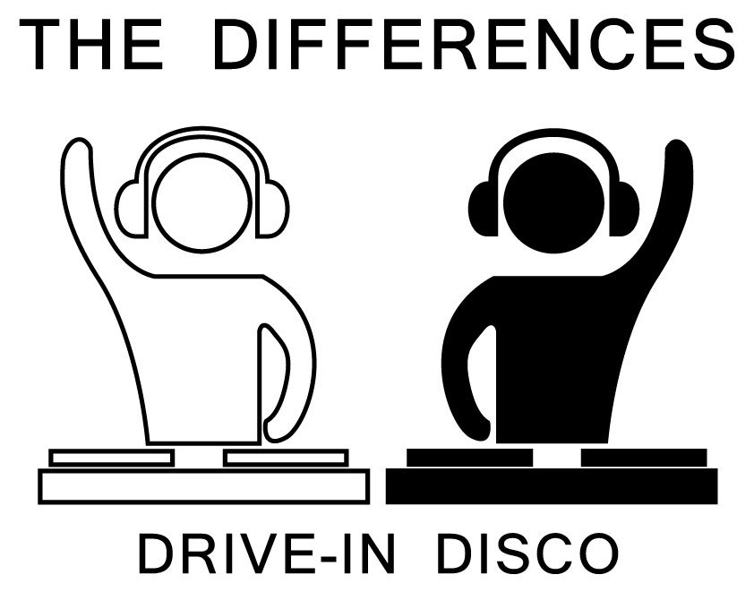 the-differences-wit