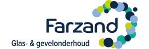 Farzand